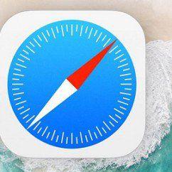 Apple rilascia Safari 11 per macOS Sierra e Capitan