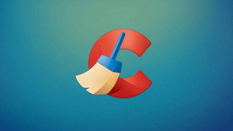 CCleaner violato per diffondere malware basta aggiornare