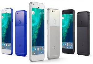 Google pronta ad acquisire HTC