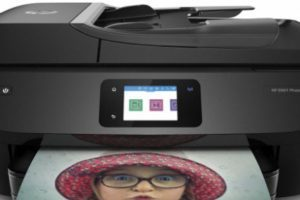 HP annuncia le stampanti Envy Photo All-in-One