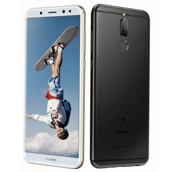 Huawei G10 prossimo smartphone con doppia Dual Camera
