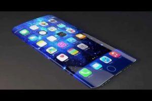 764fb905a6c Il nuovo smartphone Apple IPhone 8 in vendita dal 22 settembre