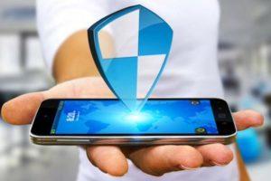 Lo smartphone necessita un antivirus per la propia sicurezza