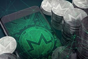Malware travestiti da immagini per creare monete virtuali