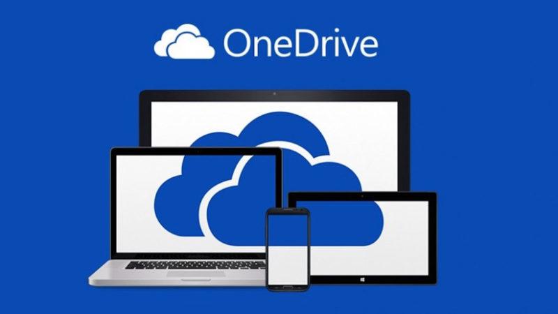 OneDrive il 17 ottobre fra nuova UI e funzione on-demand