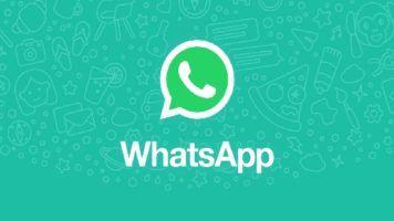 Ufficiale WhatsApp consente di cancellare i messaggi inviati