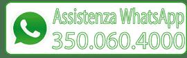 assistenza-whatsapp