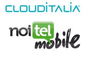 Noitel Italia il nuovo gestore telefonico mobile Italiano