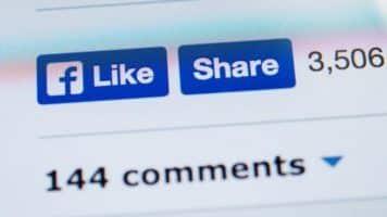 Attenzione Faceliker il malware che regala like su Facebook