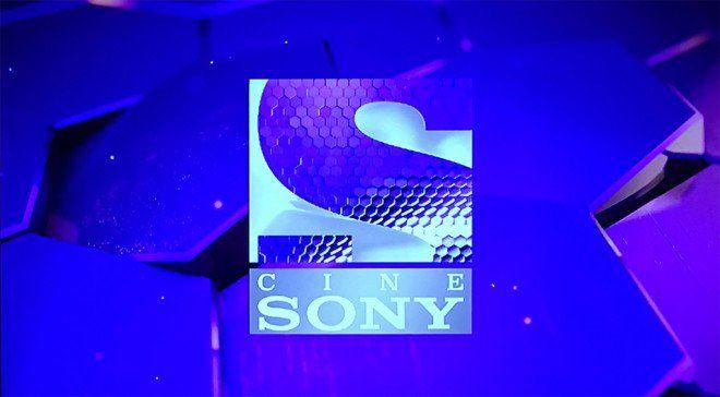 Arriva Cine Sony canale cinema sul 55 del digitale terrestre