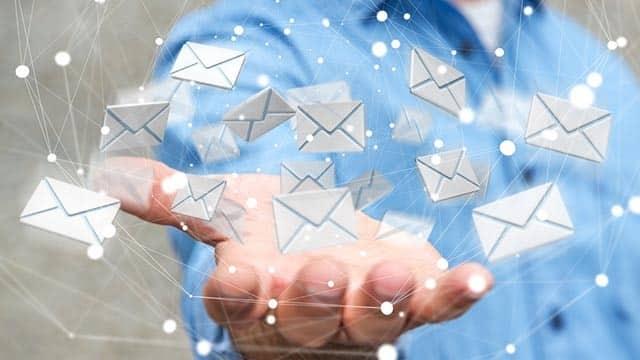 Domicilio digitale serve per comunicare con i cittadini