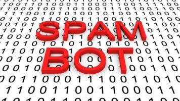 Symantec il 10% dei computer italiani infetti da malware bot