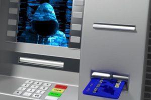 CutLet Maker il malware che svuota i bancomat