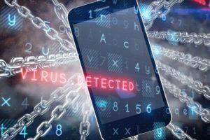 Gli attacchi hacker pensati per dispositivi Android nel 2017