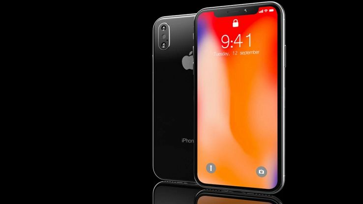 IPhone X disponibile in pre-ordine ecco come ordinarlo