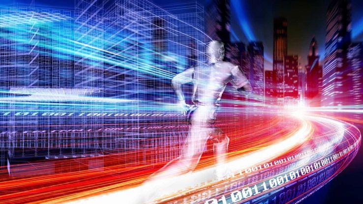 La fibra wireless Internet ultraveloce oggi e possibile