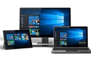 Mercato dei PC in crisi Parola di Gartner e IDC