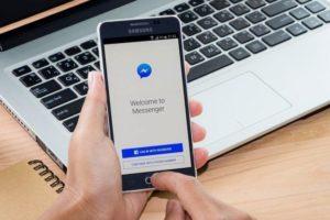 Messenger presto possibile scambiare soldi con gli amici
