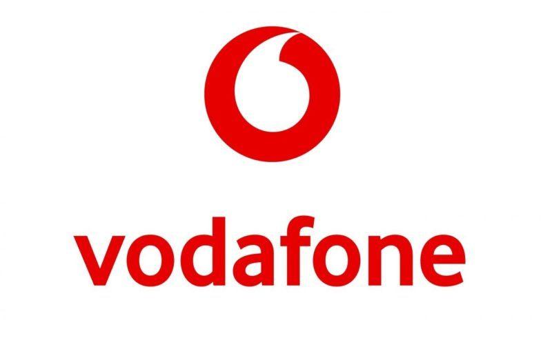 Vodafone sta per tornare alla fatturazione ogni 30 giorni