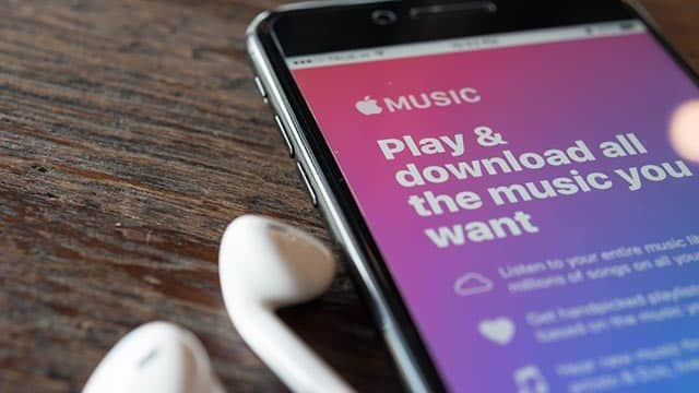 I migliori servizi di musica in streaming on demand