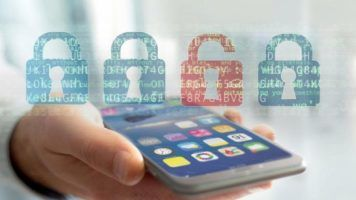 Attenzione Truffa smartphone bloccato la Polizia lancia allarme