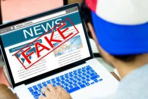 Facebook introdotti nuovi strumenti per combattere le fake news