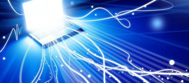BBmap app di Agcom per lo sviluppo della banda larga