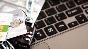 Come funziona il phishing bancario tramide email
