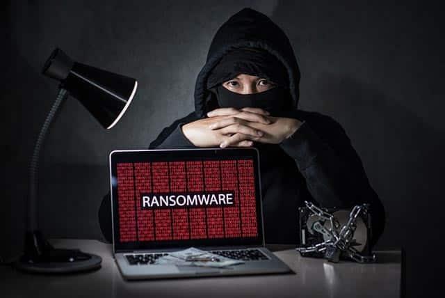 Rapporto Clusit 2017 cybercrime in forte crescita in Italia