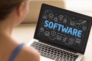 Creato il primo software che si autodistrugge al primo utilizzo