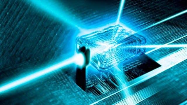 Informatica quantistica alternativa alla classica scopriamola