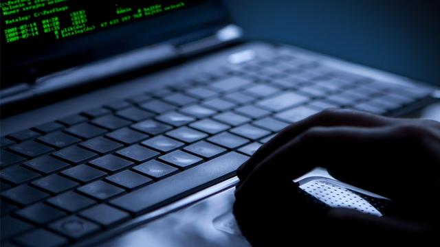 Come prevenire il furto di identita online