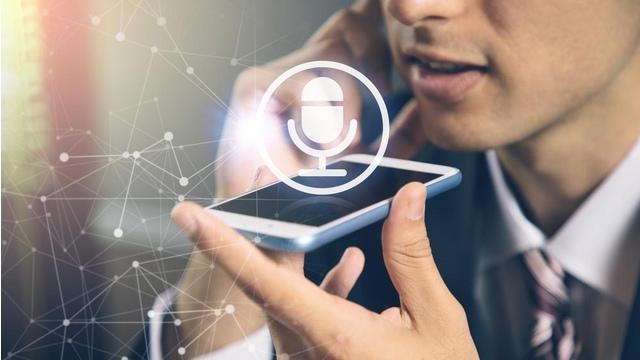 Riconoscimento vocale le applicazioni del futuro