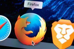 Arriva Firefox Quantum browser più veloce e affidabile