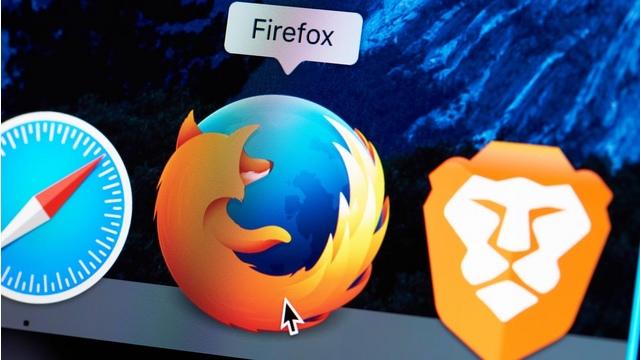 Arriva Firefox Quantum browser piu veloce e affidabile