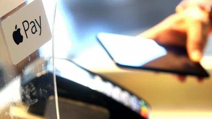 Apple a breve scambio denaro tra utenti con Pay Cash