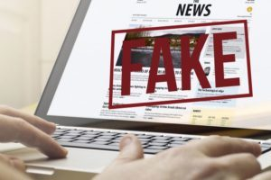 Facebook nuovi strumenti per contrastare le fake news