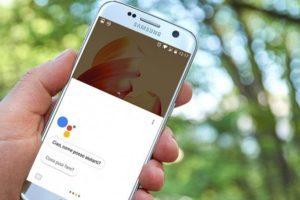 Che cosa puoi fare con Assistente Google in italiano