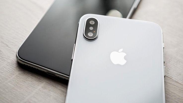 IPhone X 2018 tre modelli nuovi il prossimo anno