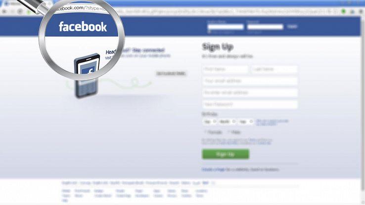 Terdot il malware che ruba il tuo account Facebook