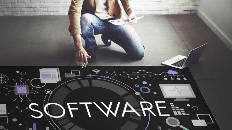 Ritrovare licenze e numeri seriali di software installati