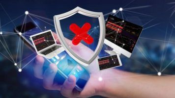 ToastAmigo pericoloso malware Android si impossessa del Device