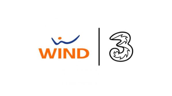 Tutto Raddoppia Wind e Tre presentano il listino invernale