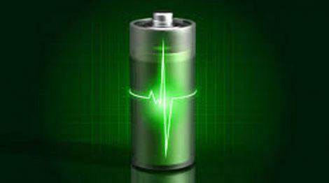Addio ioni di litio arrivano le batterie in vetro
