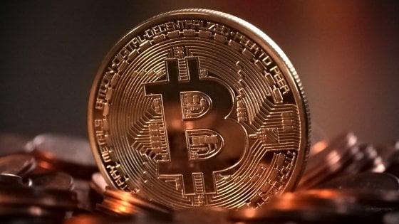 Il bitcoin Potrebbe diventare la prima vera moneta globale