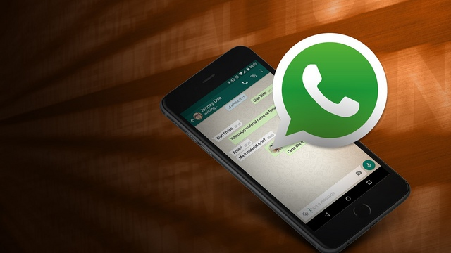 I trucchi per utilizzare al meglio WhatsApp