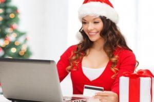 Attenzione Tre malware minacciano lo shopping online natalizio