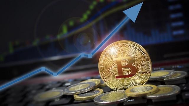 Dove comprare Bitcoin e altre criptovalute in contanti