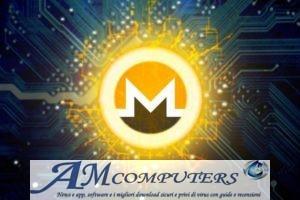 Archive Poster estensione di Chrome che genera Bitcoin