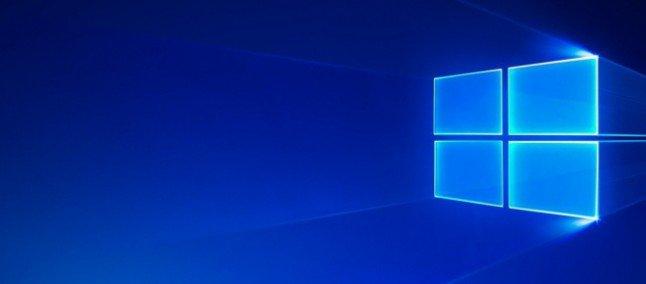 Windows 10 8 e 7 ricevono gli aggiornamenti di dicembre